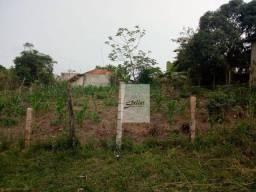 Terreno à venda, 450 m² por R$ 160.000,00 - Praia Rasa - Búzios/RJ