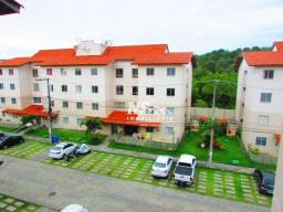 Ilhéus - Apartamento Padrão - Nossa Senhora da Vitória