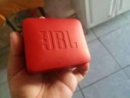 JBL Go 2 original.. top! 5 horas de bateria