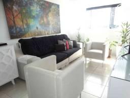Título do anúncio: Apartamento 2 Quartos, Bairro Maurício de Nassau, Edf. Aquarius