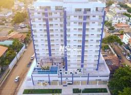 Ilhéus - Apartamento Padrão - São Francisco