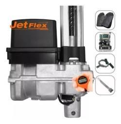 Motor para Portão basculante ppa BV Home JetFlex BV.PPA-02