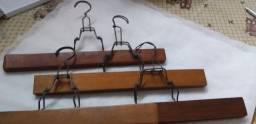 Cabide  antigo