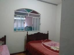 Casa de 2 quartos, Coelho Neto - kVA786