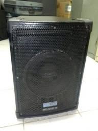 SKY Sound 300