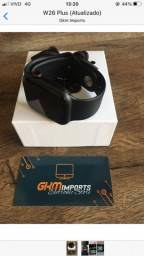 Smartwatch Iwo 13 MAX ( w26+)