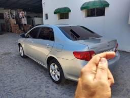 Corolla 1.8 GLI Flex 2011/11