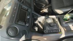 Volkswagen Amarok 2012/2013 Batido Com Nota Fiscal Peças