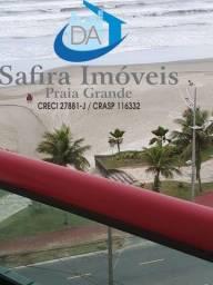 Título do anúncio: EXCELENTE apartamento de 1 dormitório, no Maracanã. Ótima localização, prédio frente mar,
