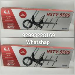 .Antena antena antena antena. Antena
