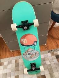 Skate semi-profissional