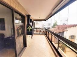Título do anúncio: Apartamento à venda com 3 dormitórios cod:R31256