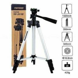 Tripé 1,02cm - Modelo 3110 Tripod
