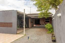 Casa com 3 quartos no Vila Nova
