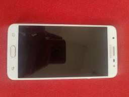 Samsung J7 Prime semi-novo