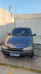 Título do anúncio: Carro Palio 98/99
