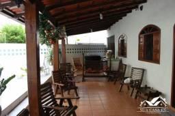 Título do anúncio: Casa em Parque Residencial Laranjeiras - Serra