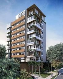 Porto Alegre - Apartamento Padrão - Mont'Serrat