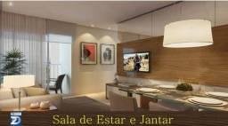 AM- Financie no Leve Castanheiras