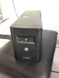 Nobreak Intelbrás  xnb 720va