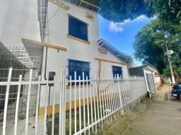 *Aluguel* - *Casa Comercial  Centro