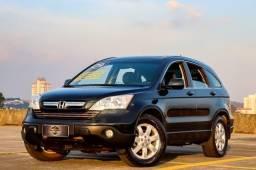Honda CR-V  EXL 2.0 16V 4WD/2.0 aut
