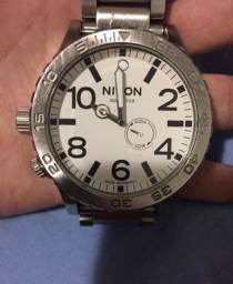 Relógio nixon simplify 51-30