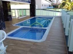 Título do anúncio: Apartamento Novo 2 dorms, Caiçara -Lazer!!Financia