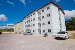 MT- Apartamentos no centro de Horizonte, renda a partir de 1400!