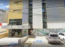 Aluguel de sala no Centro Empresarial Jardins, com aproximadamente 120m².
