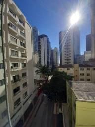 Aluguel  Balneário Camboriú