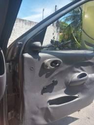 Carro Ford/Fiesta ano 1998