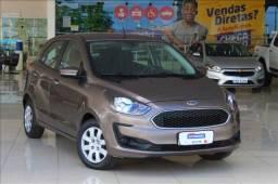 Título do anúncio: Ford Ka 1.5 2019 Tanque cheio - 98998.2297 Bruno
