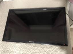 Televisão Samsung 32 polegadas