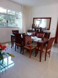 Apartamento com 2 dormitórios à venda, 69 m² por R$ 400.000,00 - Pampulha - Belo Horizonte
