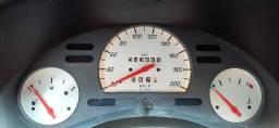 Corsa Wind 2002 Apenas 42.300 KM - Mesma Dona Até 2019