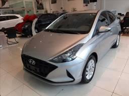 Título do anúncio: Hyundai Hb20s 1.0 12v Evolution