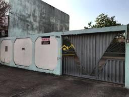 Título do anúncio: (Vende-se) Terreno com 600 m² por R$ 550.000 - São João Bosco - Porto Velho/RO
