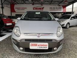 Fiat Punto ESSENCE 1.6