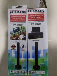 Antena digital tv
