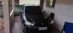 vendo Astra 2000 GNV 1.8 falar com Ailton *