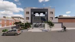 Cobertura com 4 dormitórios à venda, 244 m² por R$ 850.000,00 - Pampulha - Belo Horizonte/
