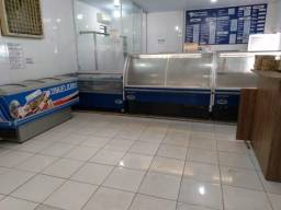 Açougue completo a venda em Porto Velho -RO