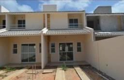 WL Feirão Da casa Própria Setor Central