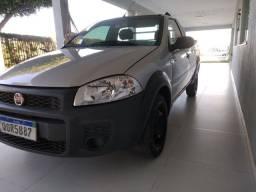 Fiat Strada 2018/2018