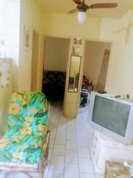 Casa mobiliada em Caiobá ótima localização