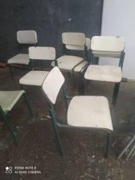 Cadeiras!!!