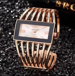 Título do anúncio: Relógio Braselete