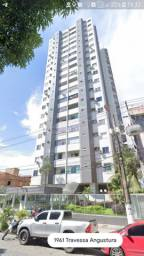 Alugo Apartamento na Pedreira, 2/4, 110m², com Elevador