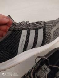 Tênis Adidas Los Angeles